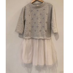 Crewcuts NWOT  Dress Size 16